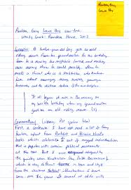 how to write a rough draft for research paper some notes on my writing process the big bad book blog the