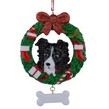 compare prices on pug ornaments shopping buy low price pug