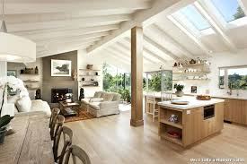 deco cuisine salle a manger deco cuisine salle a manger davaus modele cuisine ouverte salle