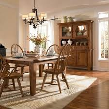 broyhill dining room sets broyhill attic heirlooms wood china cabinet and hutch in