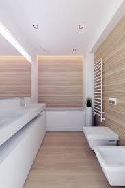 scandinavian bathroom design 11 scandinavian style bathrooms