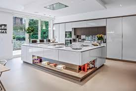 kitchen island with storage kitchen island storage houzz