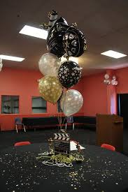 513 best balloons hollywood images on pinterest hollywood