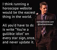 Astrology Meme - memes nathantimmel com