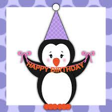 Penguin Birthday Meme - image result for penguin birthday penguins pinterest penguin
