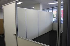 appealing office screen dividers cape town modern room partitions