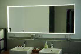 Hemnes Bad Ikea Hack Bad Spiegel Mit Led Beleuchtung Bw Baublog