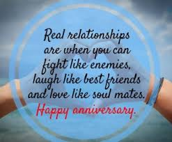 wedding wishes messages for best friend wedding marriage anniversary quotes saying wishes messages
