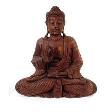 spiritual statues fair trade spiritual statues wholesale uk