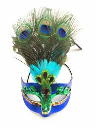 halloween mask online venice halloween mask masquerade party decorations fancy