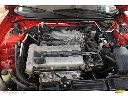 mazda mx3 1994 mazda mx 3 standard mx 3 model 1 6 liter dohc 16 valve 4