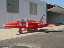 charlie sheen u0027s shots aircraft market 295 000