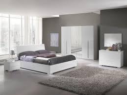 chambre a coucher complete pas cher belgique chambre chambre a coucher design design ia laque noir et blanc