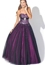 plus size ball gown prom dresses u2013 holiday dresses with cheap plus