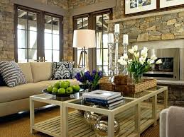Ideas For Coffee Table Centerpieces Design Coffee Table Decorating Best E Table Decorations Ideas On E Table