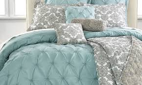 bedding set gripping teal bed sheets queen remarkable teal