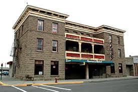 Seeking Filming Location Brokeback Mountain Locations 2005