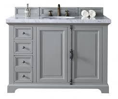 91 best furniture bathroom vanity images on pinterest vanity