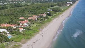 Luxury Homes Boca Raton by Luxury Florida Real Estate Southeast Florida Luxury Properties