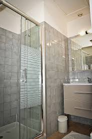 chambre d hote mers les bains chambre d hote mers les bains inspirational chambres d h tes sarl