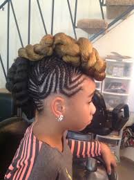 images of kids hair braiding in a mohalk braided mohawk hair kids pinterest braided mohawk mohawks