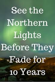 northern lights norway best time where to see the northern lights in 2016 oyster com