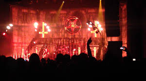 king diamond the candle live the wiltern theatre los angeles