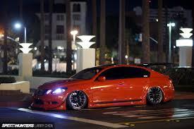lexus gs ending yogi u0027s super sedan is race car a style speedhunters