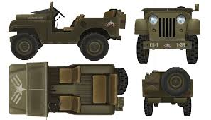 military jeep png image royal jeep png battlefield heroes wiki fandom powered by