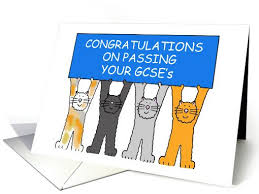 24 best congratulations cards and gifts images on