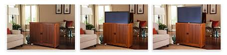 Touchstone Tv Lift Cabinet Touchstone Home Products Antique Style Tv Lift Cabinets And