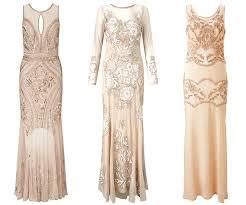 selfridges wedding dresses selfridges wedding dresses wedding dresses