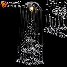 Fancy Lights For Home Decoration   decorative fancy light led light wedding decoration decoration