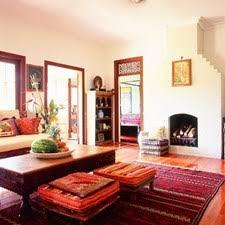 Home Decoration On Diwali Diwali Articles Ideas