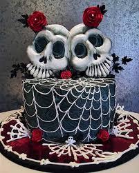 wedding cake halloween themes inspiration wedding decor theme