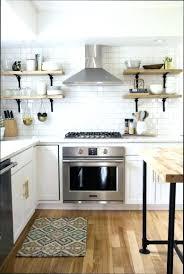 couleur de carrelage pour cuisine carrelage pour cuisine blanche quel et bois quelle couleur de une
