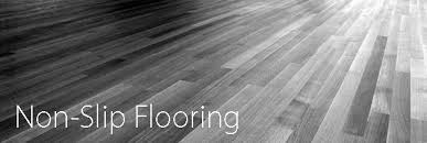 non slip laminate flooring flooring design