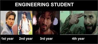 Engineering Student Meme - engineering student az meme funny memes funny pictures