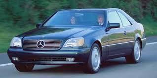 mercedes s class 1997 1997 mercedes s class specs iseecars com