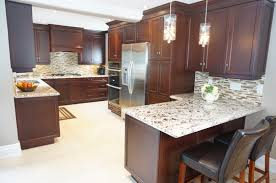 kitchen renovation design ideas cabinets countertops backsplashes
