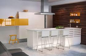 cuisine pas cher toulouse cuisine brico depot pdf stunning cuisine moderne en bois blanc