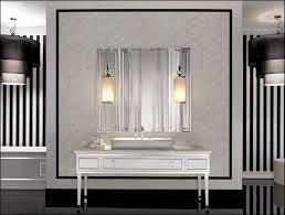 interior qb residence lighting perfect modern regarding present