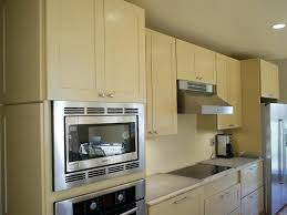 home depot unfinished wall cabinets home depot unfinished kitchen cabinets unfinished kitchen cabinet