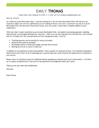 Sales Associate Cover Letter Examples It Job Cover Letter Resume Cv Cover Letter