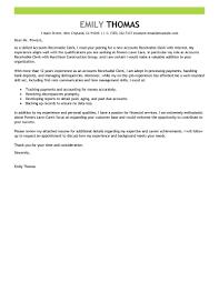 It Job Cover Letter Sample It Job Cover Letter Resume Cv Cover Letter