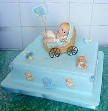 pastel baby shower cake design u2014 criolla brithday u0026 wedding
