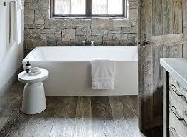 Hardwood Floors In Bathroom 20 Amazing Design And Ideas Of Rustic Hardwood Flooring Bathroom