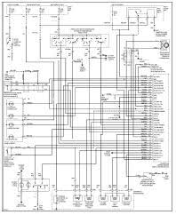 1966 volkswagen beetle car stereo wiring diagram information