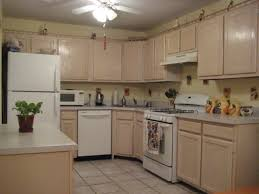 Island Kitchen Cabinets by Decorative Staten Island Kitchen Cabinets Home Designs