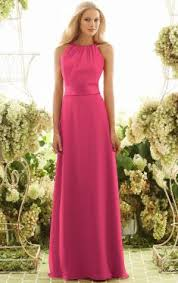 bridesmaid dresses online bridesmaid dresses online 2017 wedding ideas magazine weddings